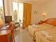 Hotel Sargamassa Palace