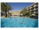 Hotel Sol Y Mar Aph - Millor Garden Annex