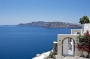 Hotel Canaves Oia