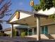 Hotel Super 8 Motel - Bremerton