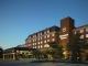 Hotel Sheraton Suites Akron Cuyahoga Falls