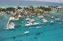 Hotel Bimini Big Game Club Resort & Marina