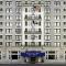 Hotel Commonwealth Park Suites  - Richmond