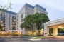 Hotel Doubletree By Hilton Austin - University Area