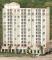 Hotel Residence Inn By Marriott Virginia Beach Oceanfront