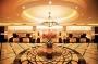 Hotel Regal Shanghai East Asia