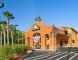 Hotel Jacksonville - Days Inn Orange Park