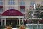 Hotel The Siena