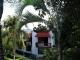 Hotel  Villas Caribe