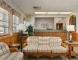 Hotel Days Inn & Suites Kill Devil Hills - Mariner