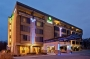 Hotel Holiday Inn Express Detroit-Birmingham