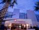Hotel Ramada On The Beach