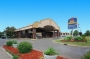 Hotel Best Western Hospitality  And Suites