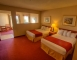 Hotel Guesthouse Inn & Suites Ocean Shores