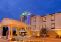 Hotel Holiday Inn Express  & Suites Mount Pleasant