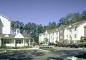 Hotel Towneplace Suites By Marriott Boston Tewksbury