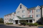 Hotel Country Inn & Suites By Carlson Clinton