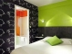 Hotel Ibis Styles Amiens Cathedrale (Formerly All Seasons)