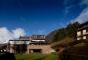 Hotel  Milano Alpen Resort