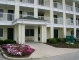 Hotel Crossland Philadelphia - Maple Shade