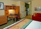 Hotel Towneplace Suites Bend Near Mt. Bachelor