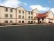Hotel Baymont Inn Harvey, Il