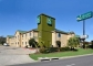 Hotel Quality Inn And Suites Beaumont