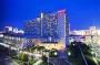 Hotel Sheraton Atlantic City Convention Center