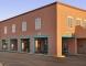 Hotel Days Inn Santa Fe New Mexico