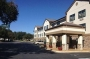 Hotel Extended Stay America Pensacola - University Mall