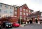 Hotel Towneplace Suites Chicago Naperville