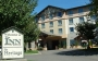 Hotel The Inn At Gig Harbor