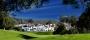 Hotel Ojai Valley Inn And Spa