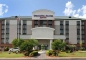 Hotel Springhill Suites Marriott Quail Springs
