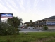 Hotel Howard Johnson Inn Vero Beach I95