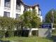 Hotel Best Western Airport Plaza