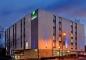 Hotel Holiday Inn Express Kansas City - Westport Plaza