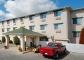 Hotel Comfort Inn Great Falls