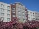 Hotel Radisson On John Deere Commons-Moline