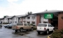 Hotel Guest House Inn And Suites
