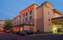 Hotel Oxford Suites Portland - Jantzen Beach