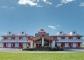 Hotel Econo Lodge West Liberty