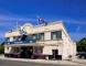 Hotel Days Inn - Toronto East Beaches