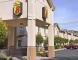 Hotel Super 8 Motel - San Jose Airport/convention Ctr. Area