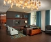 Hotel Homewood Suites By Hilton Seattle Conv. Center/pike Street