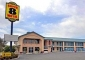 Hotel Super 8 Pensacola Nas Corry