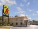 Hotel Super 8 Austin Downtown / Capitol Area