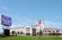 Hotel Sleep Inn & Suites Port Clinton