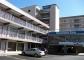 Hotel Rodeway Inn Virginia Beach