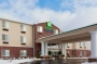 Hotel Holiday Inn Express  & Suites Ashabula-Geneva